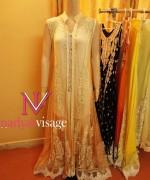 Nadya Visage Formal Dresses 2014 For Women 0013