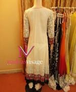 Nadya Visage Formal Dresses 2014 For Women 0014