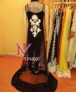 Nadya Visage Formal Dresses 2014 For Women 002