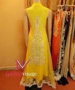 Nadya Visage Formal Dresses 2014 For Women 003