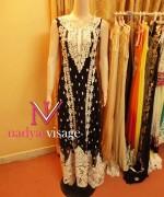 Nadya Visage Formal Dresses 2014 For Women 004