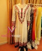 Nadya Visage Formal Dresses 2014 For Women 005