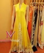 Nadya Visage Formal Dresses 2014 For Women 006