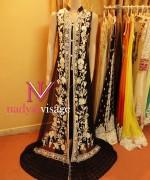Nadya Visage Formal Dresses 2014 For Women 09