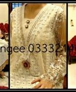 Narangee Summer Dresses 2014 For Women 001