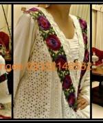 Narangee Summer Dresses 2014 For Women 007
