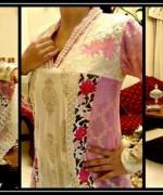 Narangee Summer Dresses 2014 For Women 008