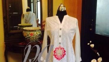 Naureen Arbab Summer Dresses 2014 For Women 0016