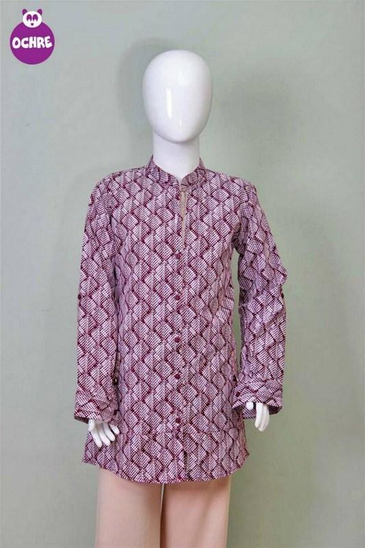 Ochre Summer Dresses 2014 For Women 001
