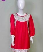 Ochre Summer Dresses 2014 For Women 05