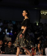 PFDC Sunsilk Fashion Week Day 2 Review And Pictures 0012