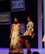PFDC Sunsilk Fashion Week Day 2 Review And Pictures 0016