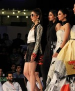 PFDC Sunsilk Fashion Week Day 2 Review And Pictures 0017