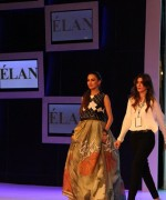 PFDC Sunsilk Fashion Week Day 2 Review And Pictures 0018