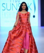 PFDC Sunsilk Fashion Week Day 2 Review And Pictures 0019