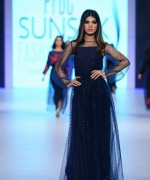 PFDC Sunsilk Fashion Week Day 2 Review And Pictures 0020
