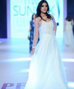PFDC Sunsilk Fashion Week Day 2 Review And Pictures 0021