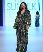 PFDC Sunsilk Fashion Week Day 2 Review And Pictures 0022
