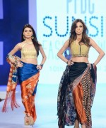 PFDC Sunsilk Fashion Week Day 2 Review And Pictures 0025