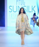 PFDC Sunsilk Fashion Week Day 2 Review And Pictures 0027