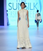 PFDC Sunsilk Fashion Week Day 2 Review And Pictures 0031