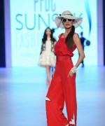 PFDC Sunsilk Fashion Week Day 2 Review And Pictures 007