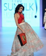 PFDC Sunsilk Fashion Week Day 2 Review And Pictures 009