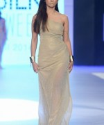 PFDC Sunsilk Fashion Week Day 2 Review And Pictures 028