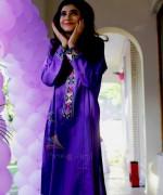 Patang Vargi Summer Dresses 2014 For Women 001