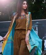 Patang Vargi Summer Dresses 2014 For Women