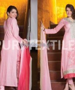Puri Textiles Lawn Dresses 2014 Volume 2 8