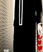 QnH Summer Dresses 2014 For Women 001