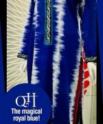 QnH Summer Dresses 2014 For Women 0011