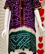 QnH Summer Dresses 2014 For Women 0012