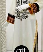 QnH Summer Dresses 2014 For Women 002