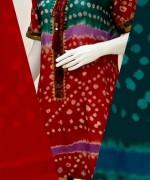 QnH Summer Dresses 2014 For Women 004