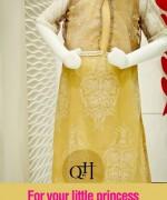 QnH Summer Dresses 2014 For Women 007