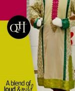 QnH Summer Dresses 2014 For Women 008