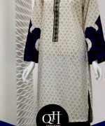 QnH Summer Dresses 2014 For Women 009