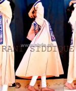 Rani Siddique Summer Dresses 2014 For Girls 5