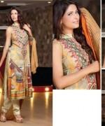 Rashid Textiles Monarca Lawn 2014 for Women002