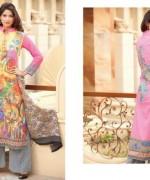 Rashid Textiles Monarca Lawn 2014 for Women003