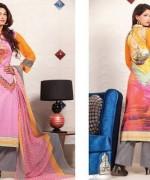 Rashid Textiles Monarca Lawn 2014 for Women004