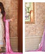 Rashid Textiles Monarca Lawn 2014 for Women005