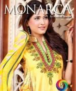 Rashid Textiles Monarca Lawn 2014 for Women006