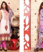 Rashid Textiles Monarca Lawn 2014 for Women009