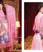 Rashid Textiles Monarca Lawn 2014 for Women010