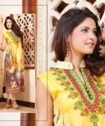 Rashid Textiles Monarca Lawn 2014 for Women011