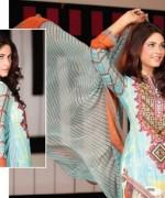 Rashid Textiles Monarca Lawn 2014 for Women012