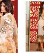 Rashid Textiles Monarca Lawn 2014 for Women014